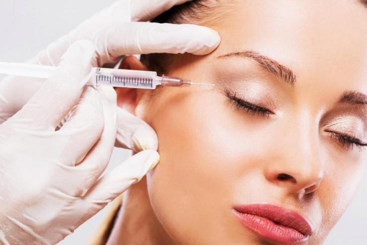 botox injection bromsgrove